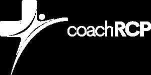 Coachrcp