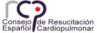 consejo-resucitacion-cardiopulmonar