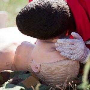 curso-primeros-auxilios-socorrismo-laboral