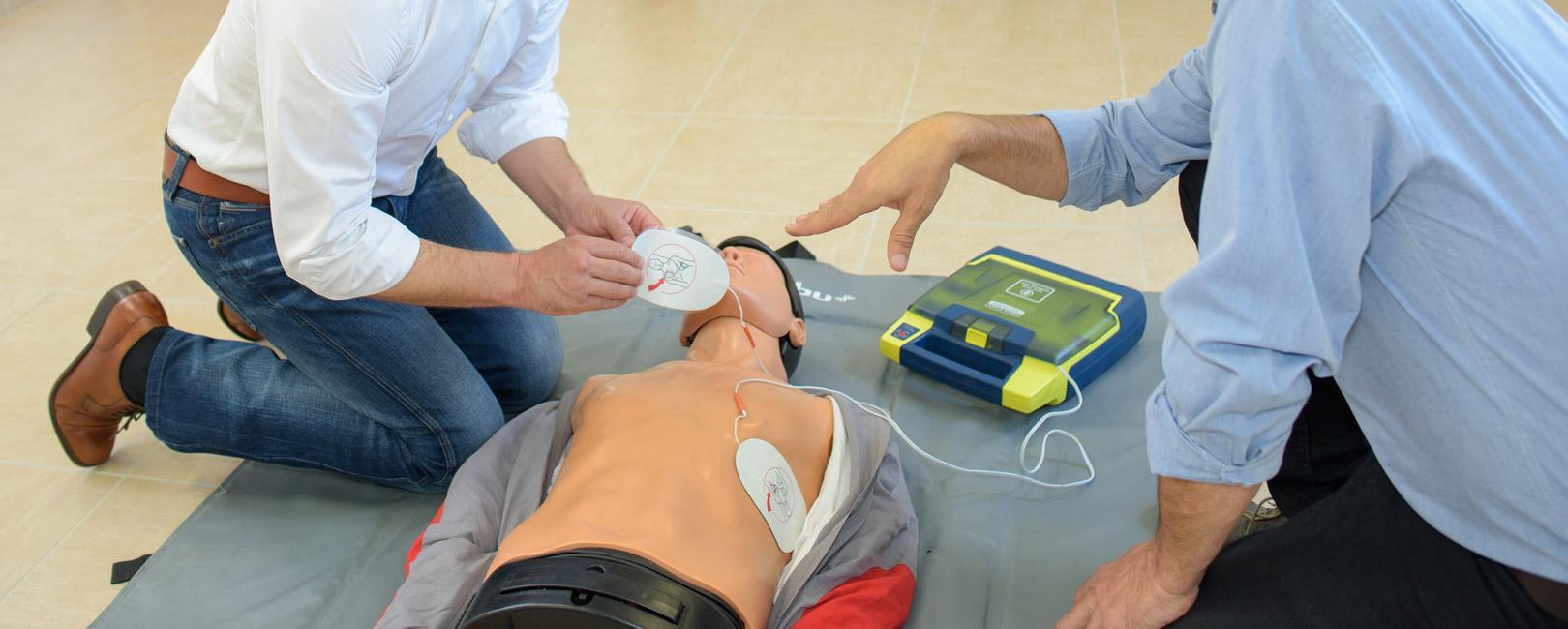 cardioproteccion-empresas