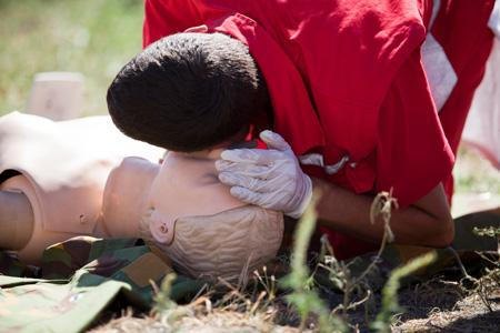 socorrismo-laboral-primeros-auxilios