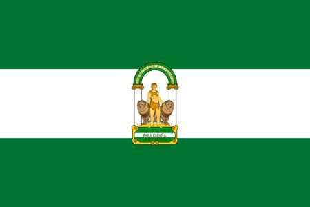 bandera-andalucia-desfibriladores