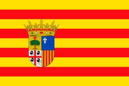 bandera-aragon-desfibriladores