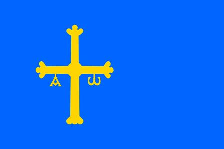 bandera-asturias-desfibriladores