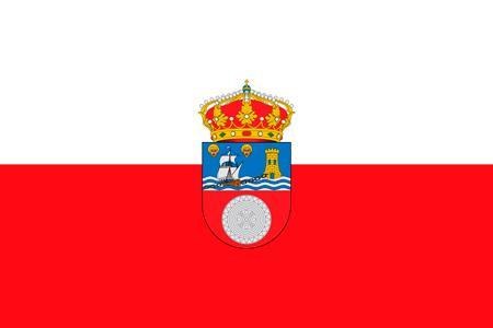 bandera-cantabria-desfibriladores