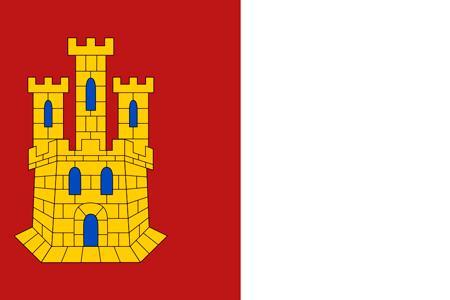 bandera-castilla-la-mancha-desfibriladores