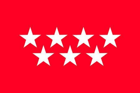 bandera-comunidad-madrid-desfibriladores