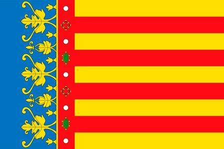 bandera-comunidad-valenciana-desfibriladores