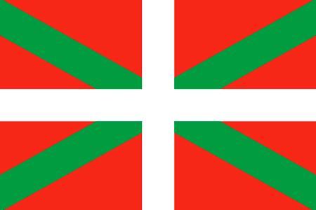 bandera-euskadi-desfibriladores