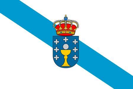 bandera-galicia-desfibriladores