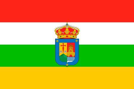 bandera-la-rioja-desfibriladores