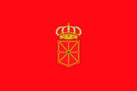bandera-navarra-desfibriladores