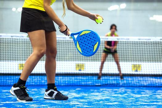 centros-deportivos-servicio-cardioproteccion-desfibriladores