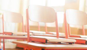 colegios-importancia-desfibriladores-serviciocardioproteccion-Colegios cardioprotegidos