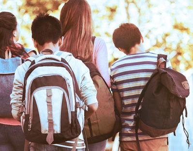 escuelas-colegios-desfibriladores-servicio-cardioproteccion