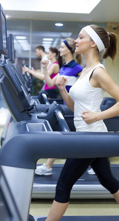 importancia-desfibriladores-centros-deportivos-cardioproteccion