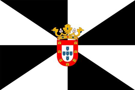 bandera-ceuta