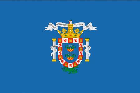 bandera-melilla