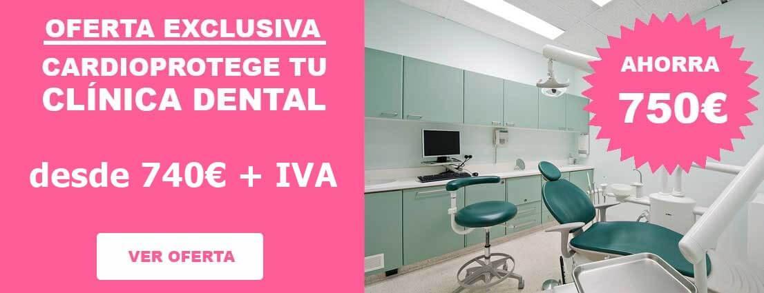 desfibriladores-clinicas-dentales-madrid