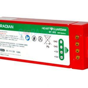 Comprar Batería HR1-501