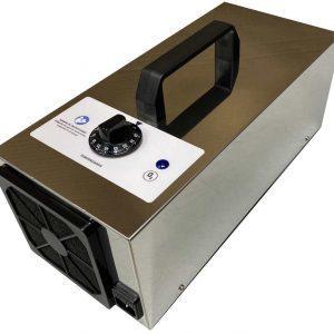 Ozonizador STERIL PORTATIL 10G